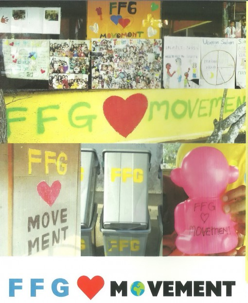 ffg love movement activity 4