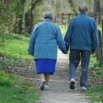 Diet Tepat Pencegah Alzheimer