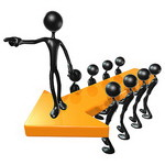 Leadership dalam Bisnis