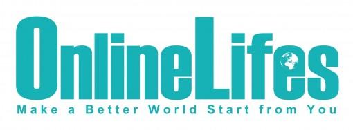 Logo OnlineLifes 2014